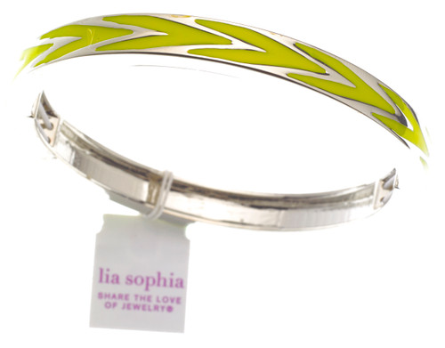 Wholesale Zenith Citron Bracelet