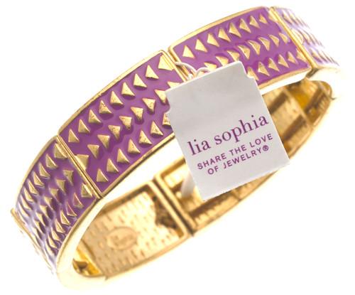 Wholesale Rhythmic Stretch Bracelet
