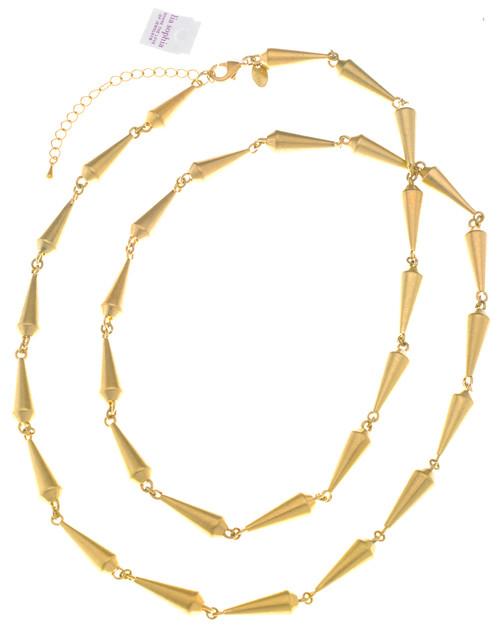 Wholesale Rumor Necklace