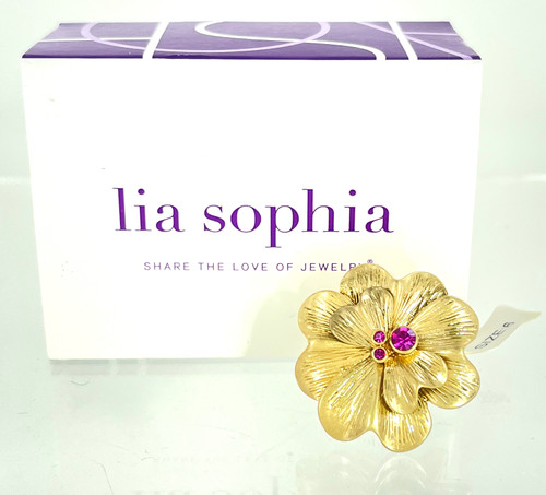 Wholesale Azalea Ring