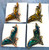 Wholesale Fairy Pins by the Dozen