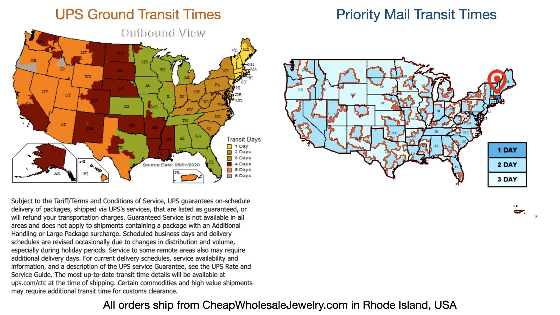 transit-times.001.jpeg