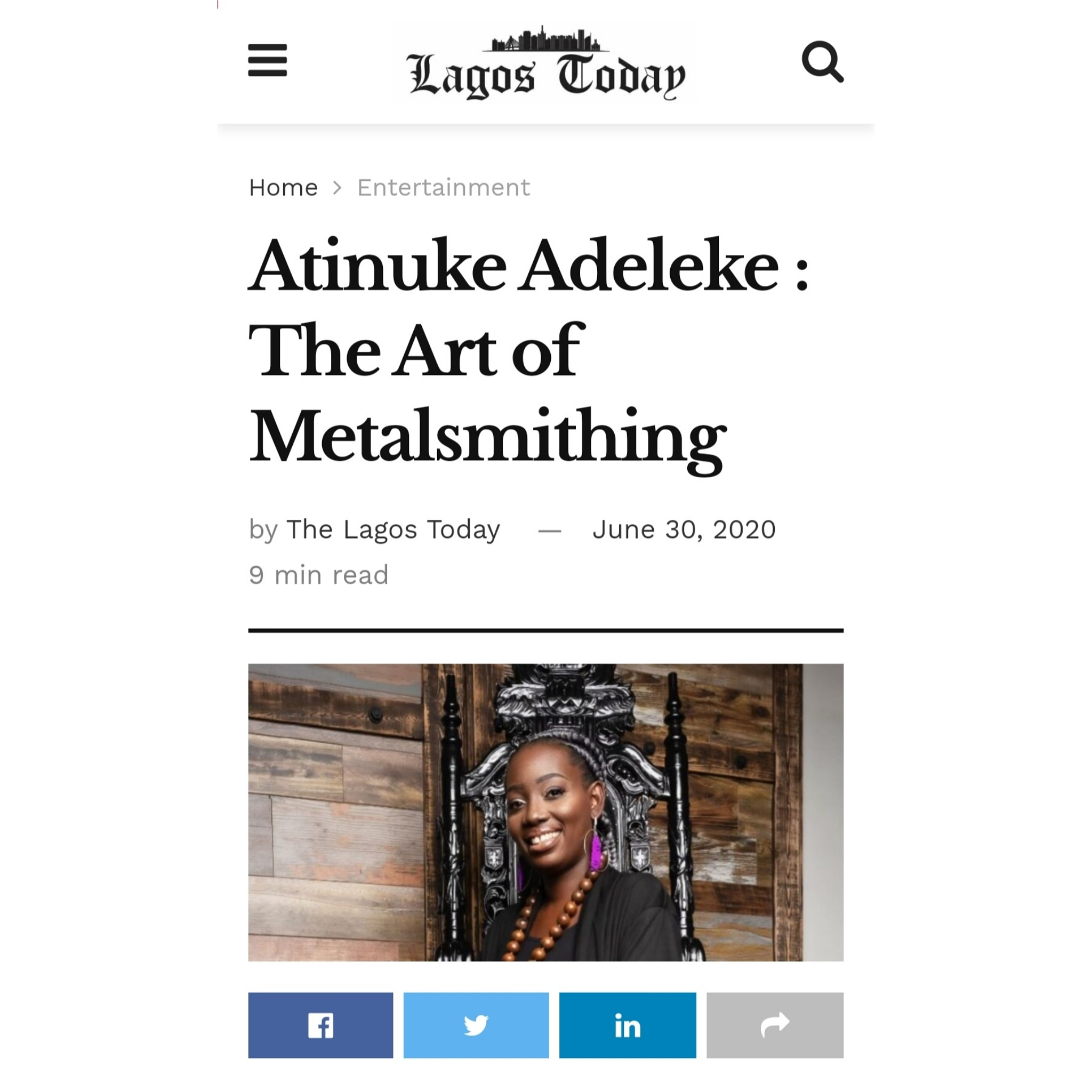 atinuke-adeleke-zuri-perle-interview-with-lagos-today.jpg