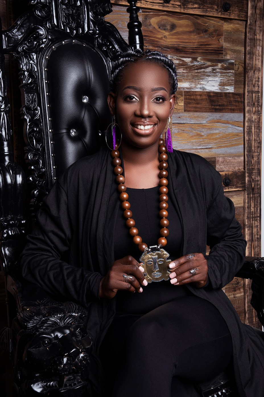 zuri-perle-african-inspired-accessories-brand-lead-designer-and-owner-atinuke-osibogun-adeleke.jpg