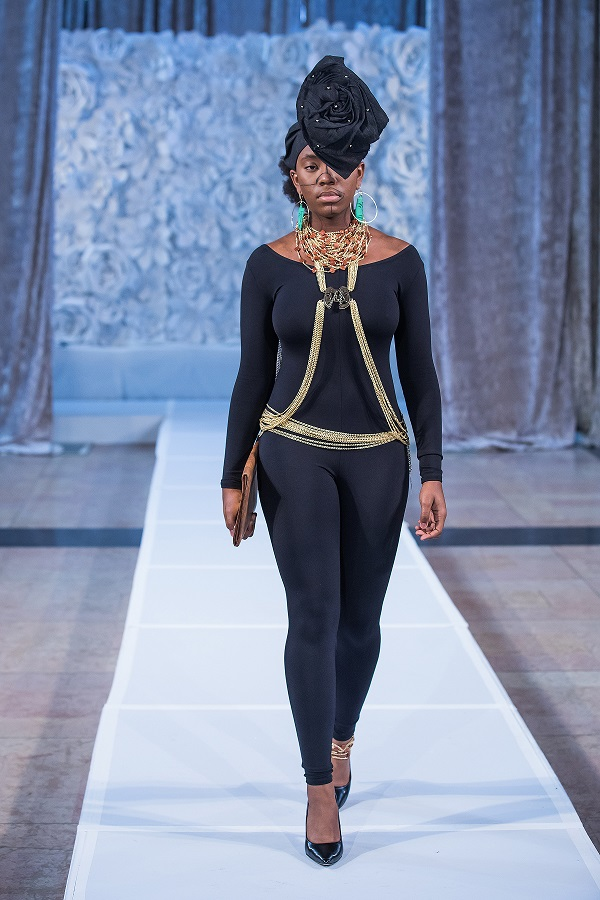 zuri-perle-at-kansas-city-fashion-week-model-1-wearing-handcrafted-african-inspired-accessories-made-in-dallas-texas.jpg