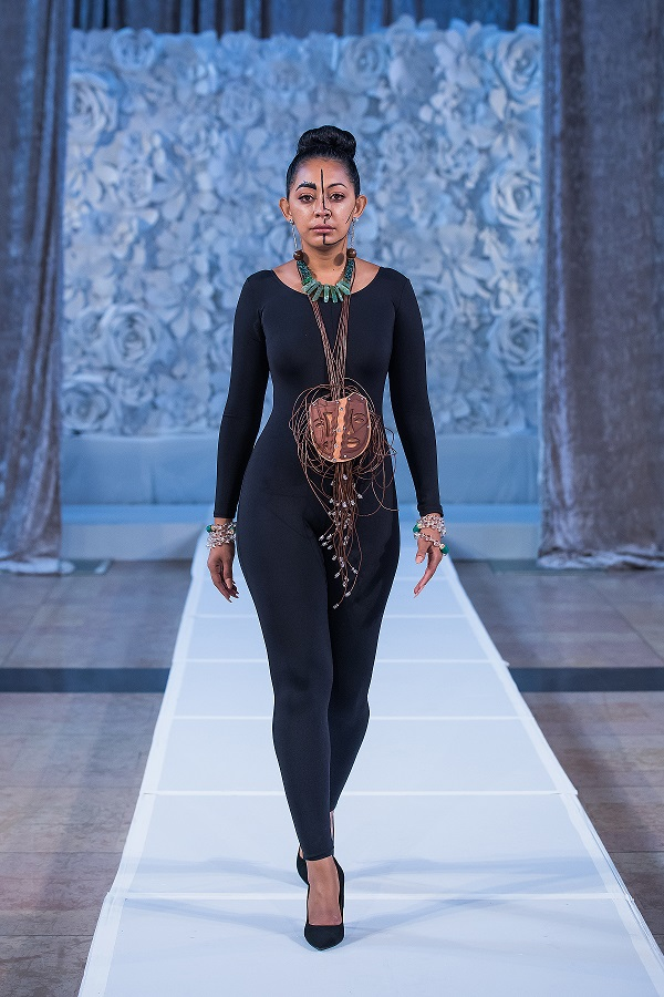 zuri-perle-at-kansas-city-fashion-week-model-9-wearing-handcrafted-african-inspired-accessories-made-in-dallas-texas.jpg