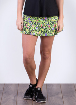JoJo Running Skirt - Workowlt
