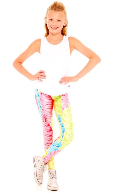 4f1ea17931544 JoJo Running Skirt - Workowlt - DMCWear