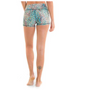 Amy Eco Shorts - Mermaid Spell Summer