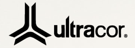 ultracor.png