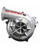 BEANS DIESEL PERFORMANCE 7.3L POWERSTROKE DOMINATOR 66 DROP-IN TURBO (94-97D66B)