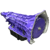 ATS DIESEL E4OD STAGE 2 PACKAGE (3099223140)