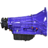 ATS DIESEL E4OD STAGE 3 PACKAGE (3099323140)