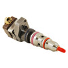 DTECH POWERSTROKE REMANUFACTURED INJECTOR (EACH) 1994-2003 FORD 7.3L POWERSTROKE