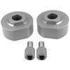 Complete Performance Leveling Kit, 80-96 Ford F-150 / Bronco