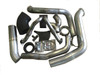 Irate Diesel Performance T4 S366 Complete Kit, 7.3L Powerstroke