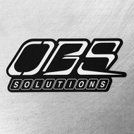 OBS Solutions