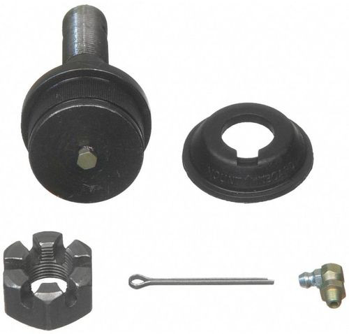 Upper Ball Joint, 1980-1997 Ford F-Series, Dana 60 Axle, K80026