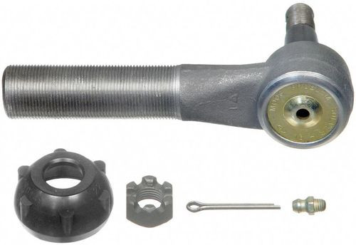 LEFT INNER AND OUTER TIE ROD ENDS, 1980-1997 FORD, DANA 60, ES3009R