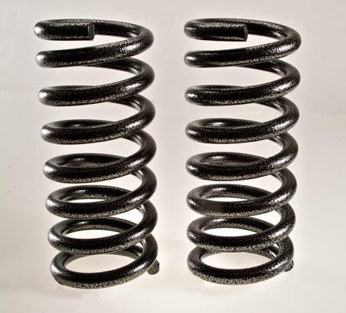 DJM, 1997 – 2003 FORD F-150/EXPEDITION  2″ FRONT DROP COIL SPRINGS, CS3097-2