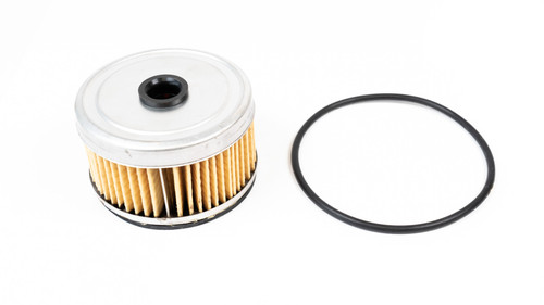 Dieselsite Replacement Fuel Filter, D66