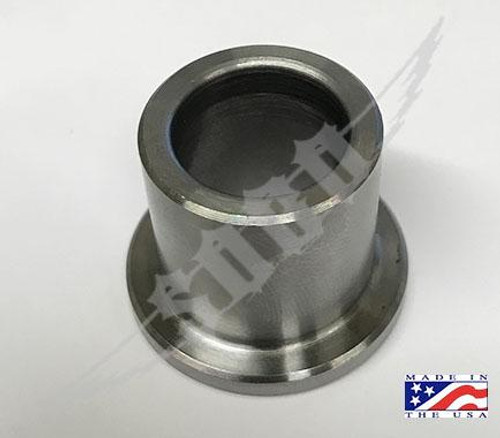 Sky Manufacturing, Knuckle Taper Sleeve For Ford Tie Rod Ends - Dana-FTS