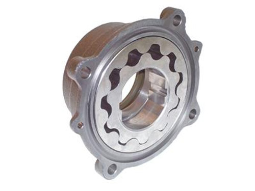 MELLING LOW PRESSURE OIL PUMP, 1994-2003 7.3L Powerstroke (M208)