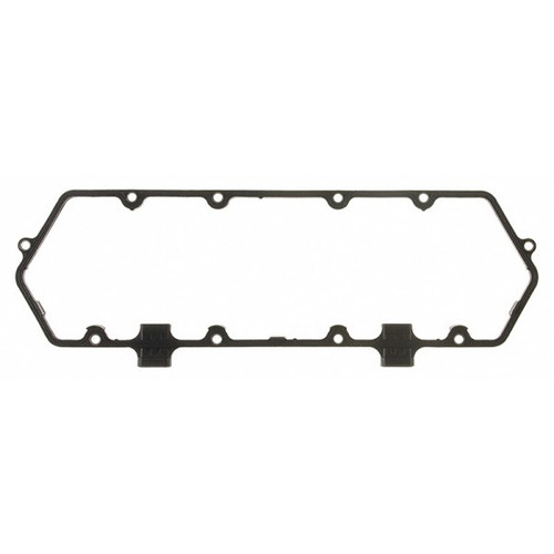 Ford OEM Under Valve Cover Gasket, 1994-1997 7.3L Powerstroke (F4TZ6584A)