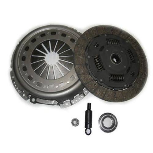Valair Clutches, VALAIR NMU70263 OEM REPLACEMENT CLUTCH (CLUTCH ONLY)