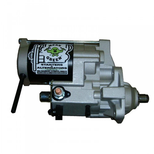Mean Green 7300 Gear Reduction Starter