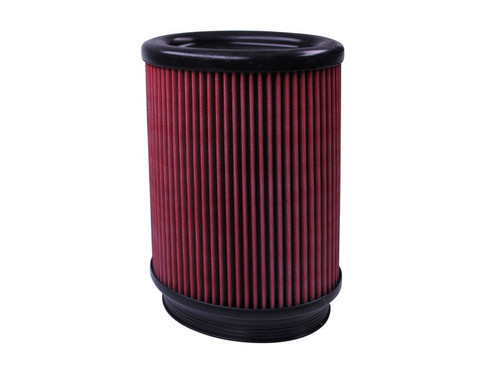 S&B Filters Replacement Filter, KF-1059 Cleanable (KF-1059)