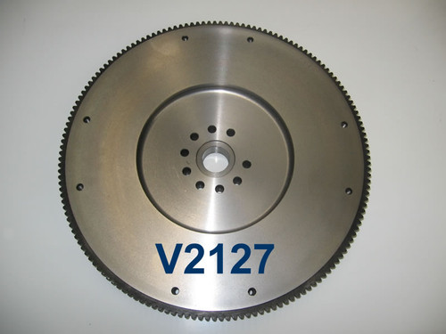Valair Clutches, 1988 - 1993 Non Powerstroke New 5 Speed Flywheel  V2127