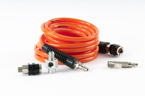 ARB TIRE INFLATION KIT FOR ARB AIR COMPRESSORS, 171302