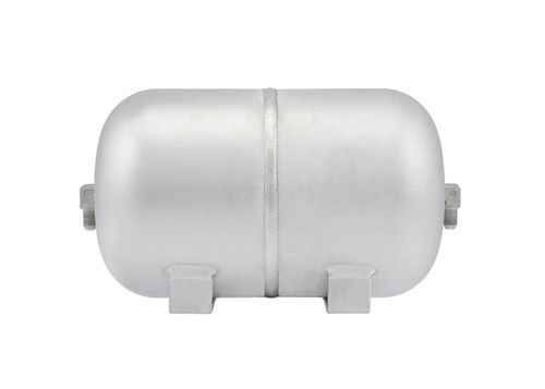ARB 1 GALLON FORGED ALUMINUM AIR TANK, 171601