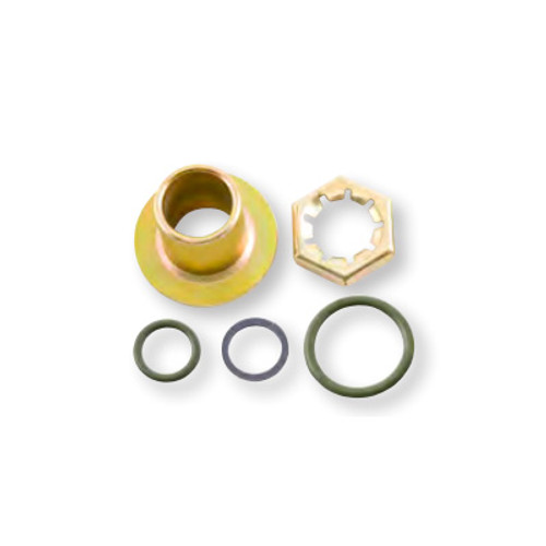 ALLIANT INJECTION PRESSURE REGULATOR (IPR) VALVE SEAL KIT AP0003