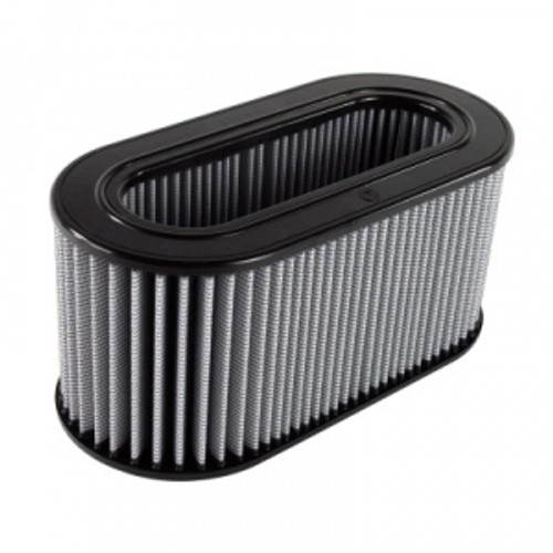 AFE 11-10012 PRO DRY S DROP-IN REPLACEMENT FILTER