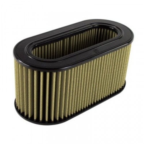 AFE 71-10012 PRO-GUARD 7 DROP-IN REPLACEMENT FILTER