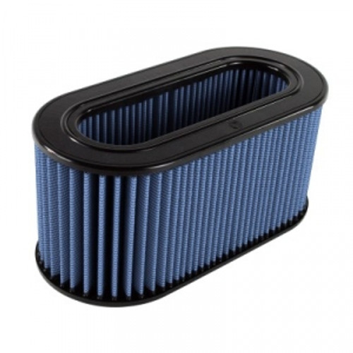 AFE 10-10012 PRO 5R DROP-IN REPLACEMENT FILTER