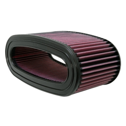 K&N HIGH-FLOW OEM REPLACEMENT AIR FILTER - E-1946
