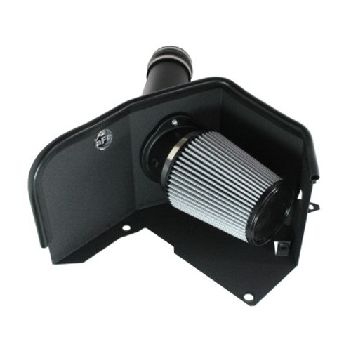 AFE 51-10792 PRO DRY S STAGE 2 COLD AIR INTAKE SYSTEM