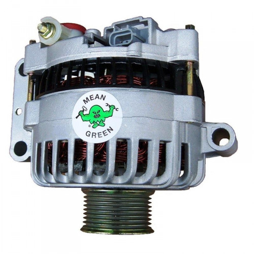 MEAN GREEN MG 7769 HIGH OUTPUT ALTERNATOR