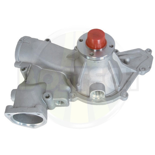 BOSTECH WP204 WATER PUMP 1994-2003 FORD 7.3L POWERSTROKE - BSTWP204