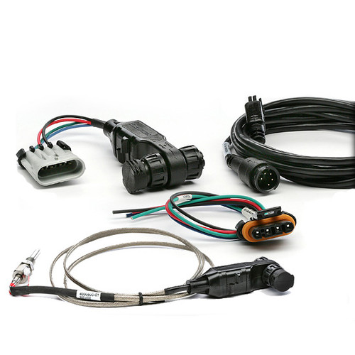 EDGE PRODUCTS 98616 EAS CONTROL KIT