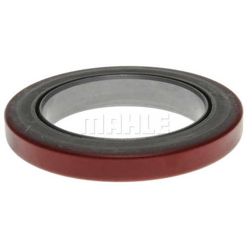VICTOR REINZ 67631 TIMING COVER SEAL 1994-2003 FORD 7.3L POWERSTROKE
