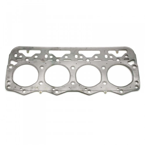 COMETIC C5839 MLS HEAD GASKET 1994-2003 FORD 7.3L POWERSTROKE