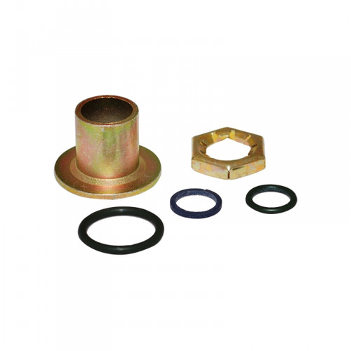 FORD INJECTION PRESSURE REGULATOR VALVE (IPR) SEAL KIT 4C3Z-9C977-AA 1994-2003 FORD 7.3L POWERSTROKE