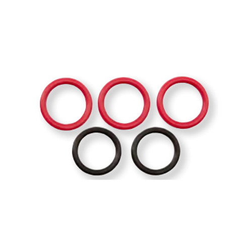 ALLIANT HIGH-PRESSURE OIL PUMP SEAL KIT AP0011 1994-2003 FORD 7.3L POWERSTROKE