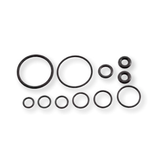 ALLIANT FUEL FILTER DRAIN VALVE KIT AP0008 1994-1997 FORD 7.3L POWERSTROKE