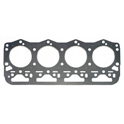 VICTOR REINZ CYLINDER HEAD GASKET 54204 1994-2003 FORD 7.3L POWERSTROKE