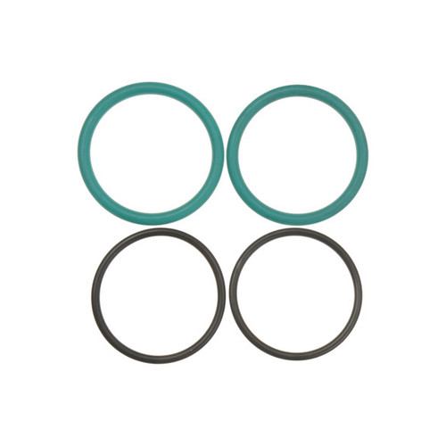 MAHLE GS33545 ENGINE OIL COOLER SEAL KIT 1994-2003 FORD 7.3L POWERSTROKE